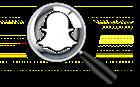 Redizajnirani-Snapcat-omogućuje-bolji-pronalazak-prijatelja.png