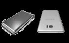 Pojavile-se-prve-fotografije-Samsung-Galaxyja-S8.png
