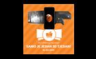3D-tjedan-nagrade-iz-Iskon-Webshopa.png