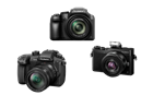 Panasonic-se-pohvalio-novim-fotoaparatima.png