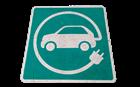 Električni-automobili-s-najboljom-autonomijom.png