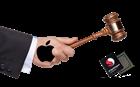 Apple-tužio-Qualcomm-i-dobio-protutužbu.png