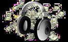 10-najskupljih-slušalica-na-svijetu.png