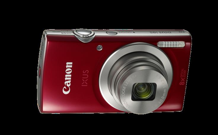 Canon predstavio novi fotoaparat punog kadra i liniju