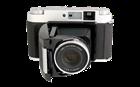 Legendarni-FujiFilm-GF670-ponovno-u-prodaji.png