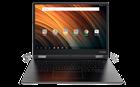 Lenovo-Yoga-A12-pušten-u-prodaju.png