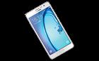 Stiže-Samsungov-mobitel-s-čipsetom-MediaTek.png