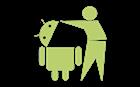 10-načina-kako-sačuvati-memoriju-na-Android-mobitelu-ili-tabletu.png