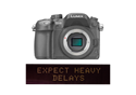 Isporuke-fotoaparata-Panasonic-Lumix-GH5-bi-mogle-kasniti.png