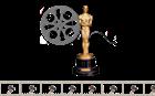 VR-film-nominiran-za-Oscara.png
