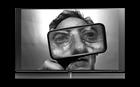 Prva-kazna-zbog-špijuniranja-putem-televizora.png