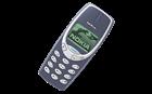 nokia-3310.png