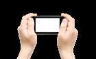 5-korisnih-namjena-vašeg-starog-smartphonea.png