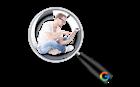 Kako-spriječiti-Google-da-prati-što-radite-na-internetu.png