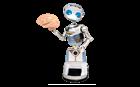 Roboti-počinju-čitati-ljudske-misli.png