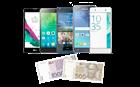 5-najboljih-mobitela-do-1500-kuna.png