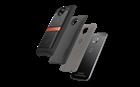 Motorola-će-u-2017.-predstaviti-12-novih-Moto-Modova.png