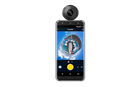 Insta360-Air-Black-with-Phone-1.png
