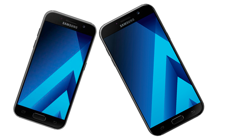 Isprobali smo Samsung Galaxy A3 i A5 (2017).png