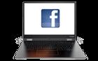 Šokantni-podaci-o-korištenju-Facebooka.png