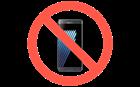 Samsung-ubija-preostale-Galaxy-Note-7.png