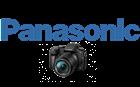 Panasonic-restrukturira-svoj-odjel-fotoaparata.png