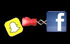 Je-li-Facebook-Stories-direktan-napad-na-Snapchat.png