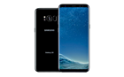 Predstavljeni-Samsung-Galaxy-S8-i-S8-Plus.png