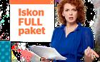Iskon-Full-paket-Nina-Violic-1.png