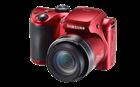 Samsung-više-ne-proizvodi-fotoaparate.png