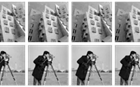 Kamere-bez-objektiva-uskoro-dobivaju-praktičnu-namjenu.png