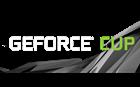 Počele-prijave-za-Nvidia-GeForce-Cup-2017.png