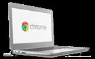 Sljedeći-Chromebook-će-pokretati-AMD-ov-procesor.png