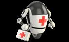 Ljudi-su-spremni-prihvatiti-da-ih-liječe-roboti.png