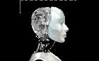 Umjetna-inteligencija-uči-o-predrasudama-pomoću-jezika.png