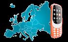 Nokia-3310-stiže-u-Europu.png