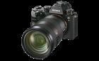 Sony-predstavio-fotoaparat-a9.png