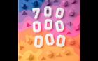 Instagram-ima-700-milijuna-korisnika.png