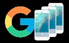 Novi-Google-Pixeli-imat-će-Snapdragon-835.png