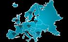 Europarlamentarci-žele-brži-besplatni-WiFi.png