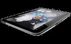 Motorola-radi-na-novom-tabletu.png