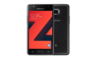 Samsung-predstavio-anti-Android-mobitel-Z4.png