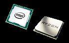 Intel-i-AMD-se-ponovno-razmeću-procesorima.png