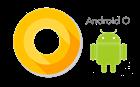 Pojavile-se-prve-značajke-Androida-O.png