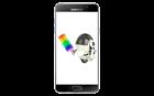 Kako-pravilno-počistiti-Android-mobitel-ili-tablet.png