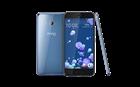 Predstavljen-HTC-U11.png
