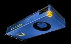 AMD-Radeon-Vega-Frontier-je-novi-vrhunski-GPU.png