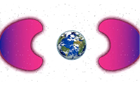 NASA-otkrila-mjehur-od-radiovalova-oko-Zemlje.png