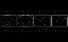 Sony-predstavio-prvi-usporeni-film-snimljen-mobitelom.png