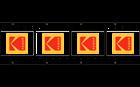 Kodak-gradi-infrastrukturu-za-obradu-filma.png
